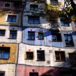 hundertwasserhaus2